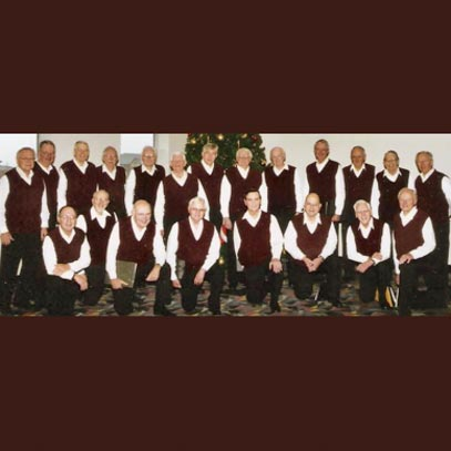 Photo of The Mellow Fellows