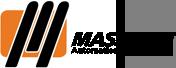 Massman | Automation Designs, LLC