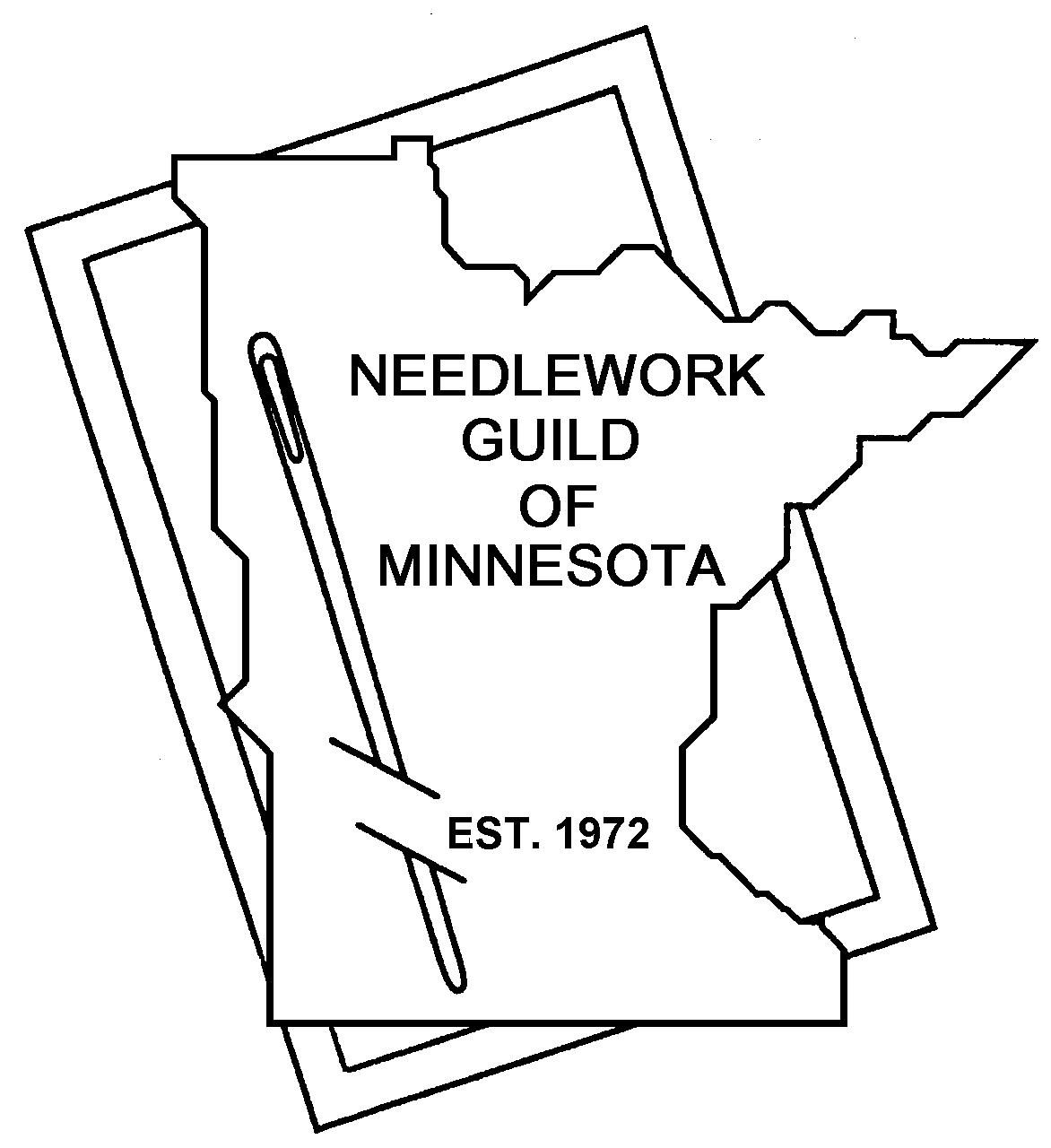 Needlework Guild of Minnesota | Est. 1972