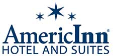 AmericInn Hotel and Suites