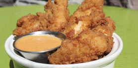 Photo of Bang Bang Fresh Chicken Tenders