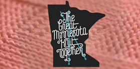 The Great Minnesota Knit Together