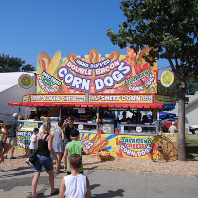 Coupons for ca state fair 2018