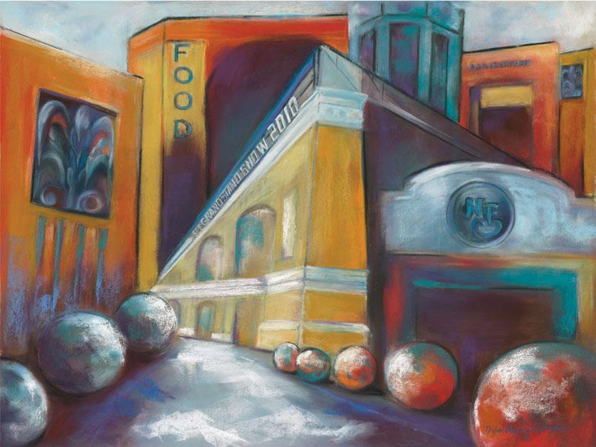 2010_Commemorative_Art-Deborah_Voyda_Rogers