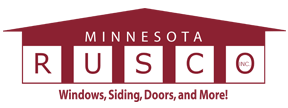 Minnesota Rusco home page