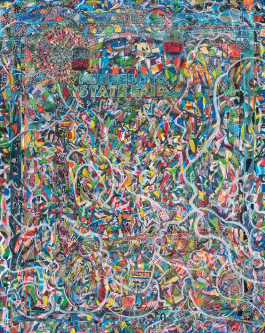 2017_Commemorative_Art-Ta-coumba_Aiken