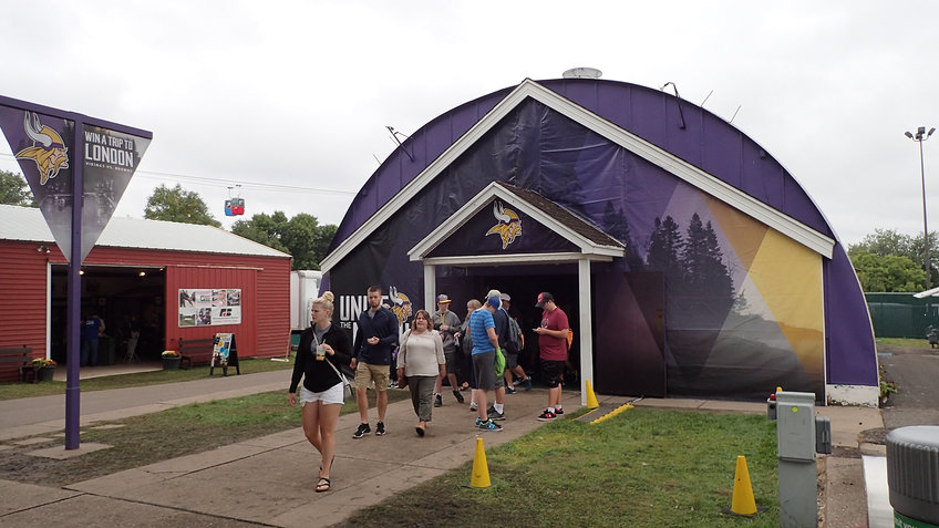 https://assets.mnstatefair.org/_core/img/database/vendors/696.1/featured.1695x953.jpg
