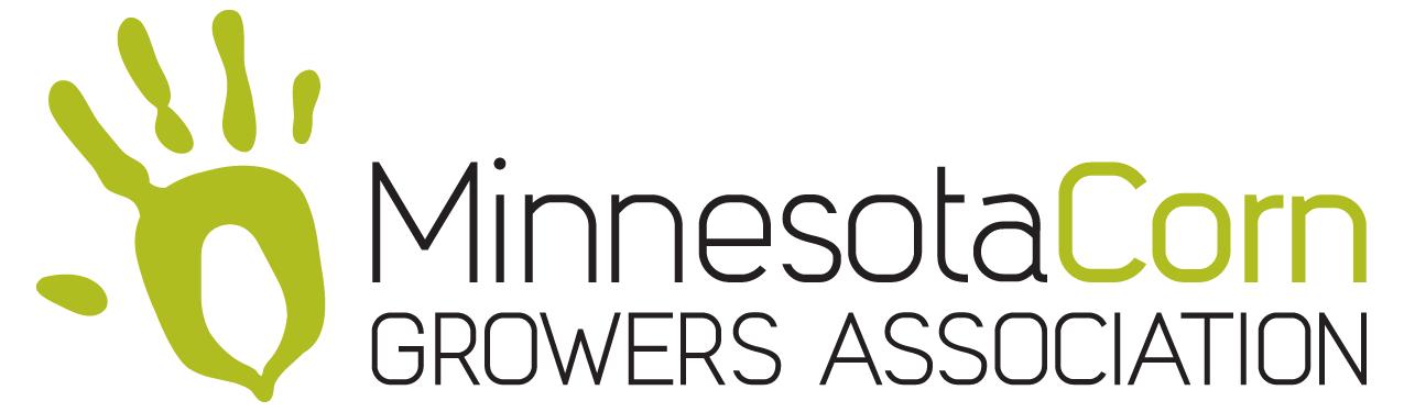 minnesota corn growers association logo