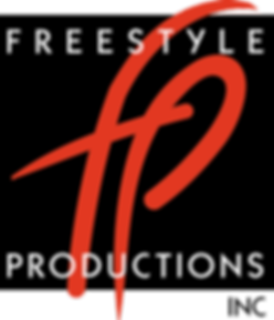 Freestyle Productions logo