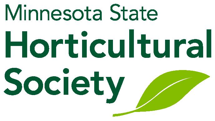 Northern Gardens logo