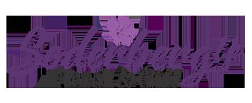 Soderberg's Floral & Gift logo