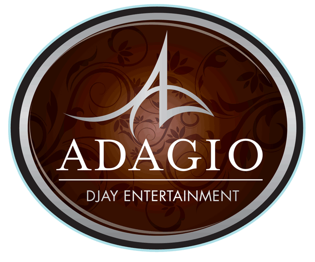 Adiago Djay Entertainment